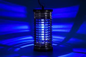 Уничтожитель насекомых Biogrod LED 4W, фото 2