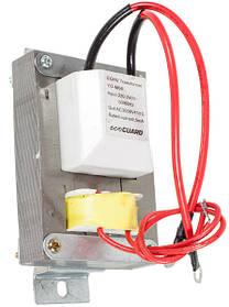 Трансформатор для знищують комах Maltec YG-M06