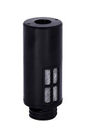 Антибактеріальний фільтр UHF18/21 (для UH1800, UH2100)