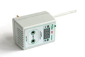 Терморегулятор PULSE PT20-N1