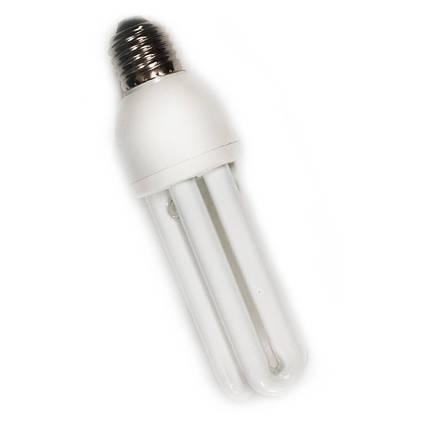 УФ лампа LOS22 20W E27 BL tube для Noveen IKN-22, фото 2