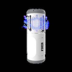 Портативний ліхтар від комах Noveen IKN853 LED IP44, фото 2