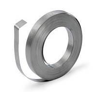 Лента бандажная стальная СОТ 37