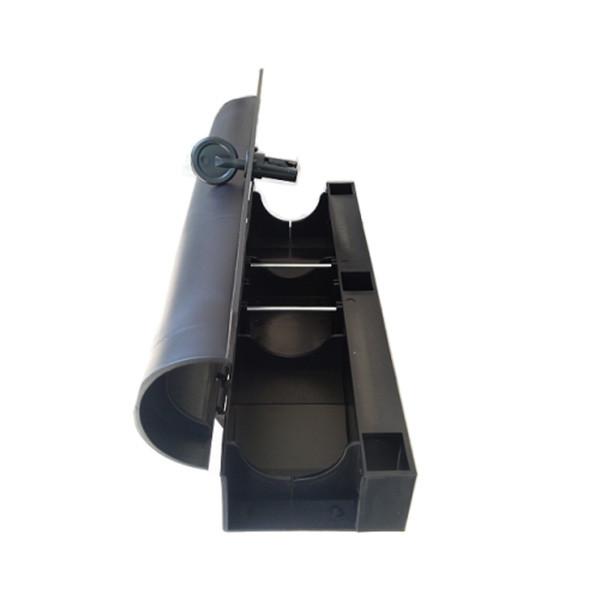 Контейнер для дератизации Тоннель