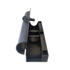 Контейнер для дератизации Тоннель, фото 2
