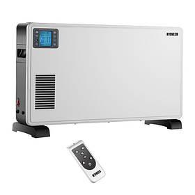Конвекторный обогреватель Noveen CH9000 LCD SMART