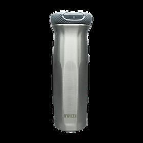 Термобутылка Noveen TB902