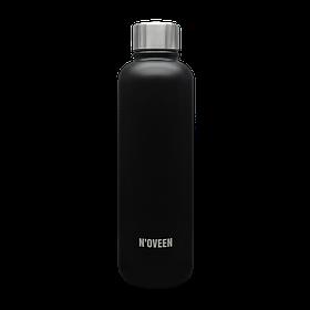 Термобутылка Noveen TB410