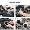 Автомобильный отпугиватель грызунов MR-12, фото 3