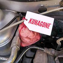 Отпугиватель куниц KUNAGONE, фото 3