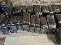 Подлокотник автомобильный ВАЗ Лада 2110, фото 1