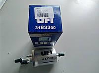 Фильтр топливный UFI 3183300 VOLKSWAGEN CADDY, GOLF 1.2-2.0
