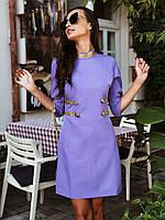 "Плаття в стилі ""гусар"", фото 1"