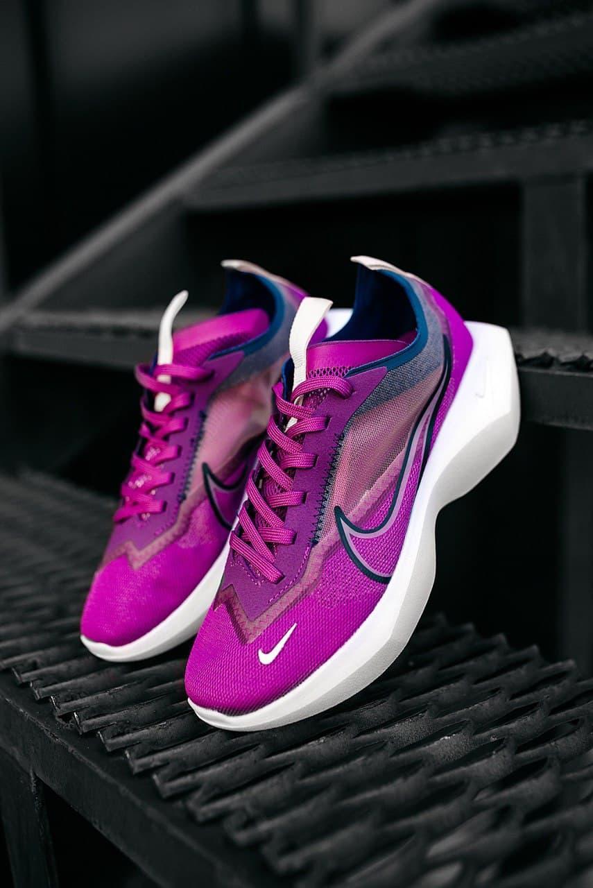 Жіночі Кросівки Nike Zoom Vista Grind