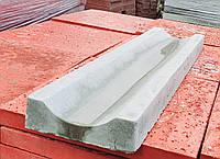 Цокольные отливы из бетона купить сертификат качества на цементные растворы