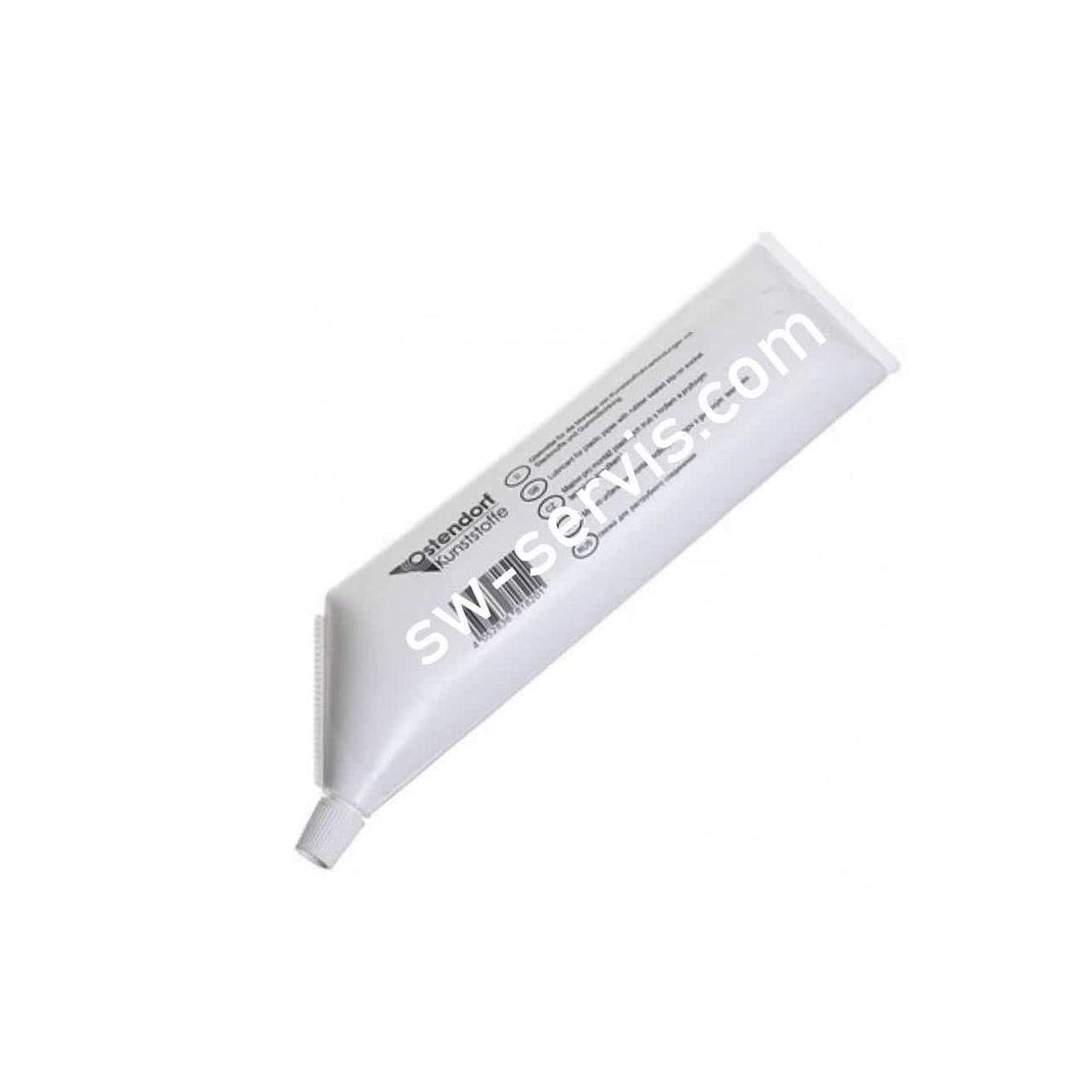 Мастило ostendorf 150 грам