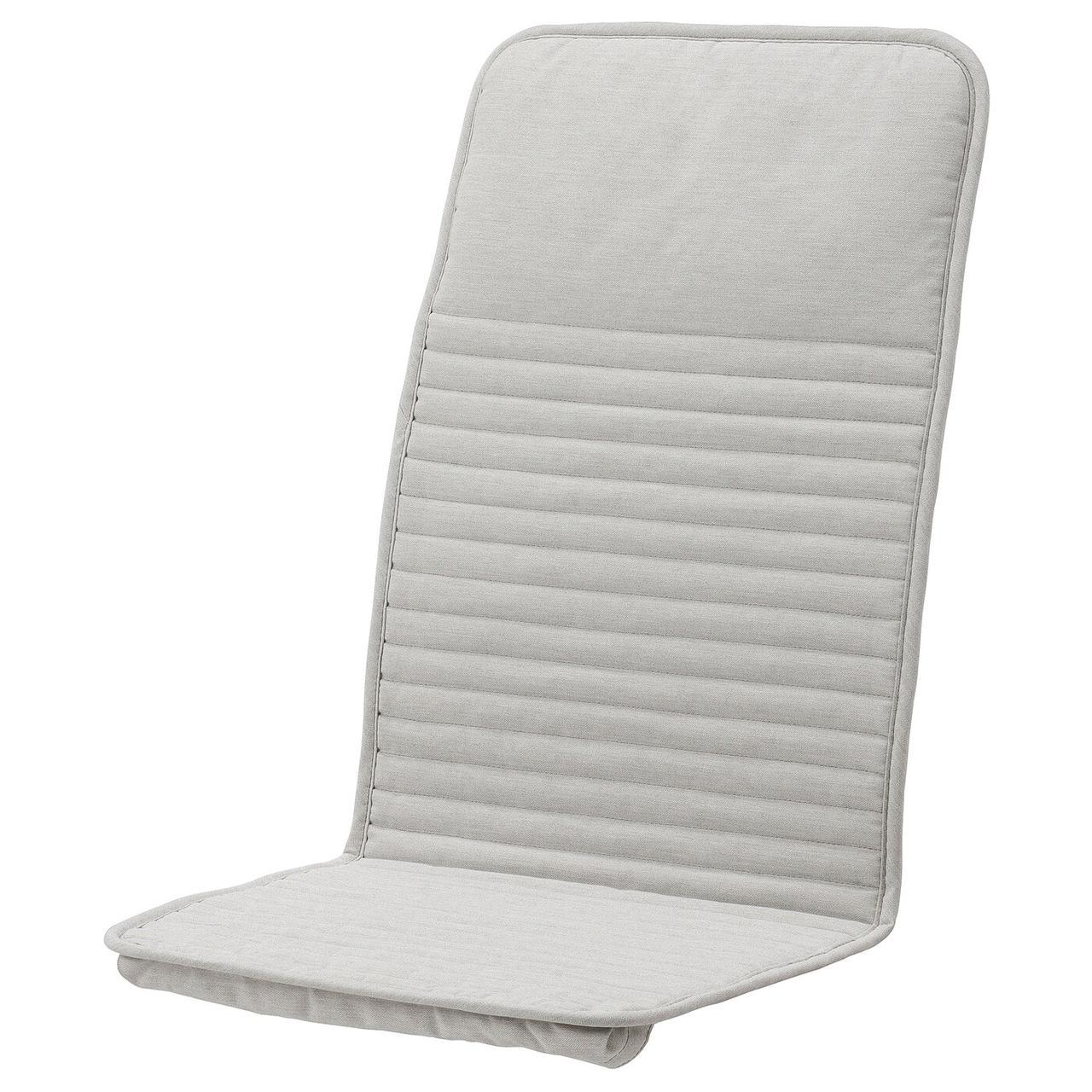 POÄNG Поэнг Подушка для детского кресла