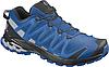 Оригінальні чоловічі кросівки Salomon XA Pro 3D V8 GTX (412746)