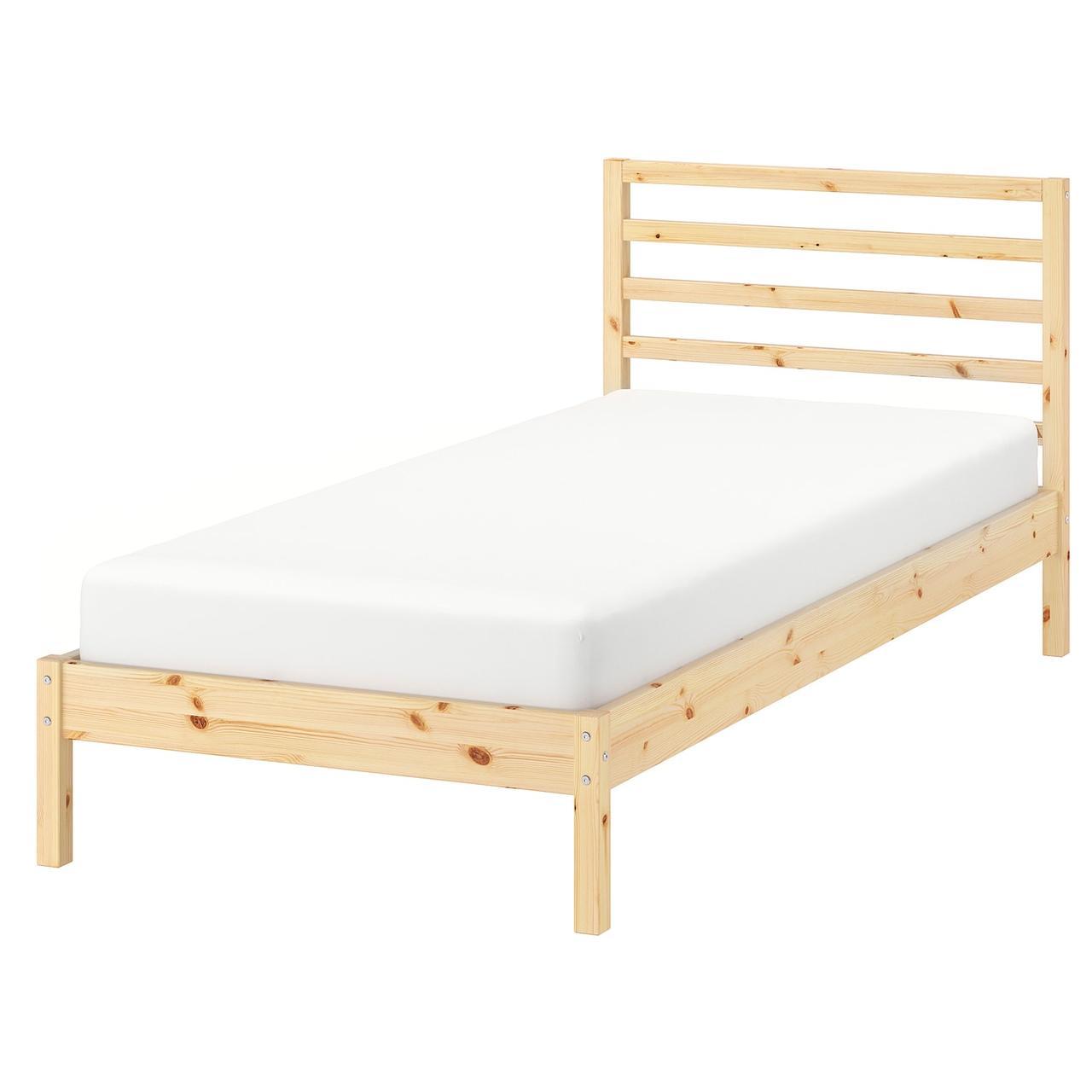TARVA ТАРВА Каркас ліжка 90x200 см