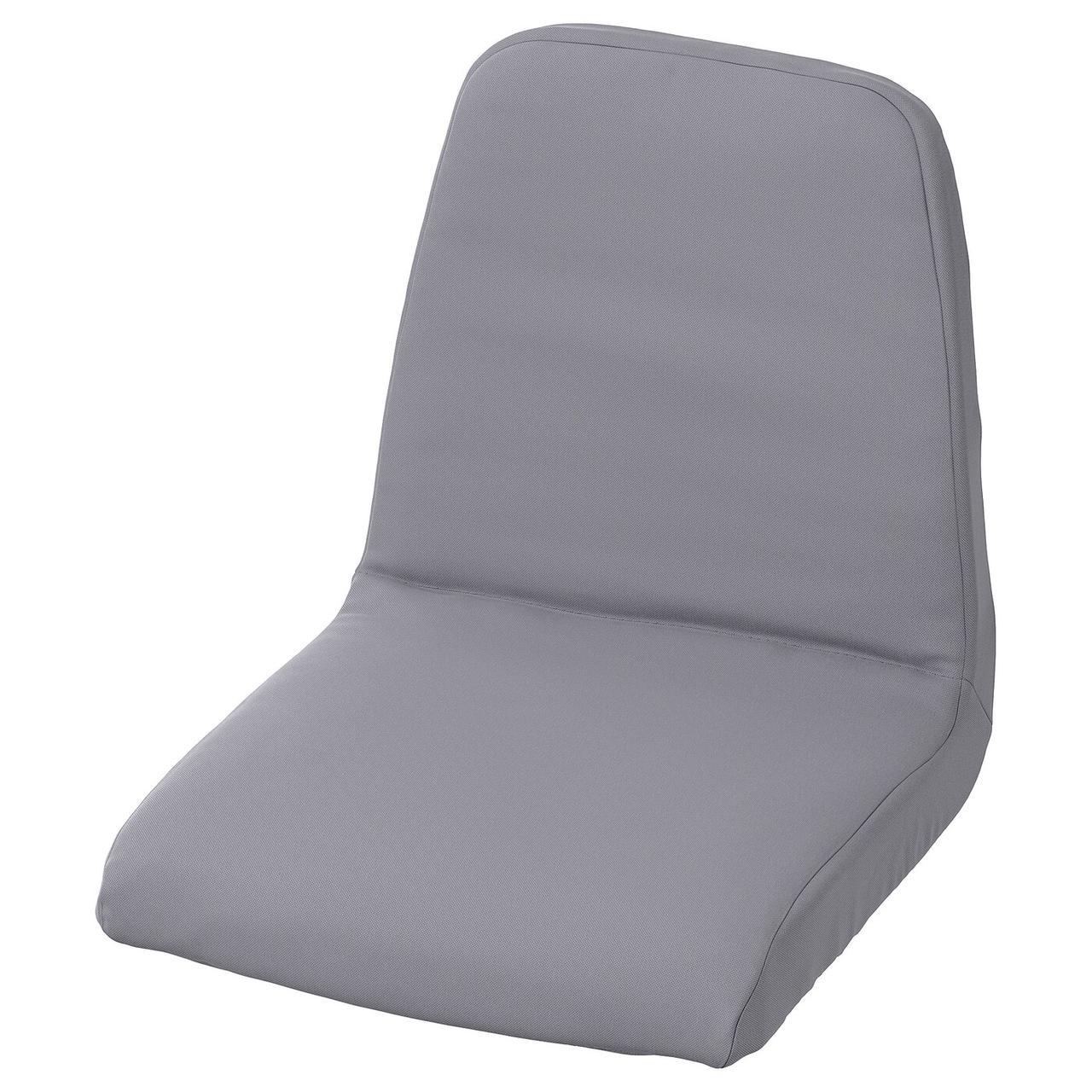 LANGUR ЛАНГУР Подушка-чохол для дитячого стільця
