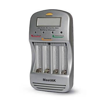 Зарядное устройство MastAK MW-998