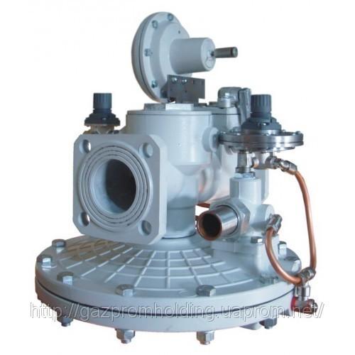 РДГ-80в регуляторы давления газа россия цена на рдг 80 в