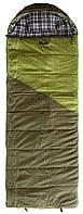 Спальный мешок одеяло Tramp Kingwood Long  TRS-053L-R, фото 1
