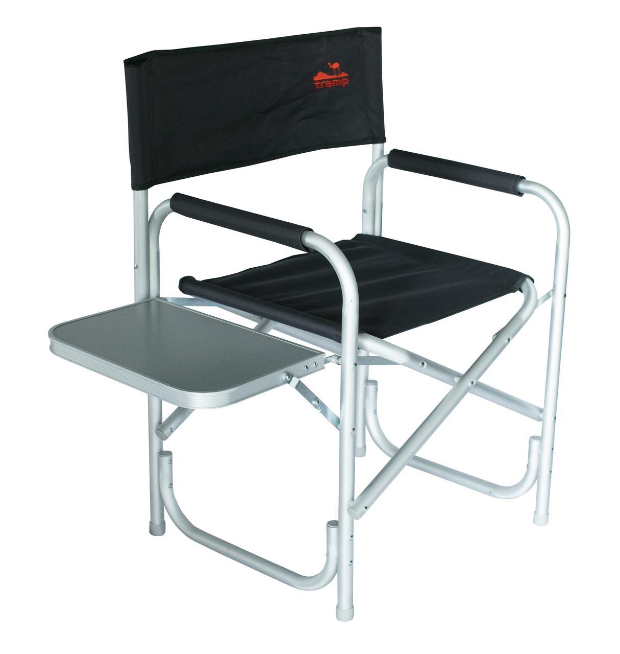 Директорський стілець із столом Tramp TRF-002
