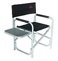 Директорський стілець із столом Tramp TRF-002, фото 1