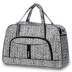 Жіноча дорожня сумка