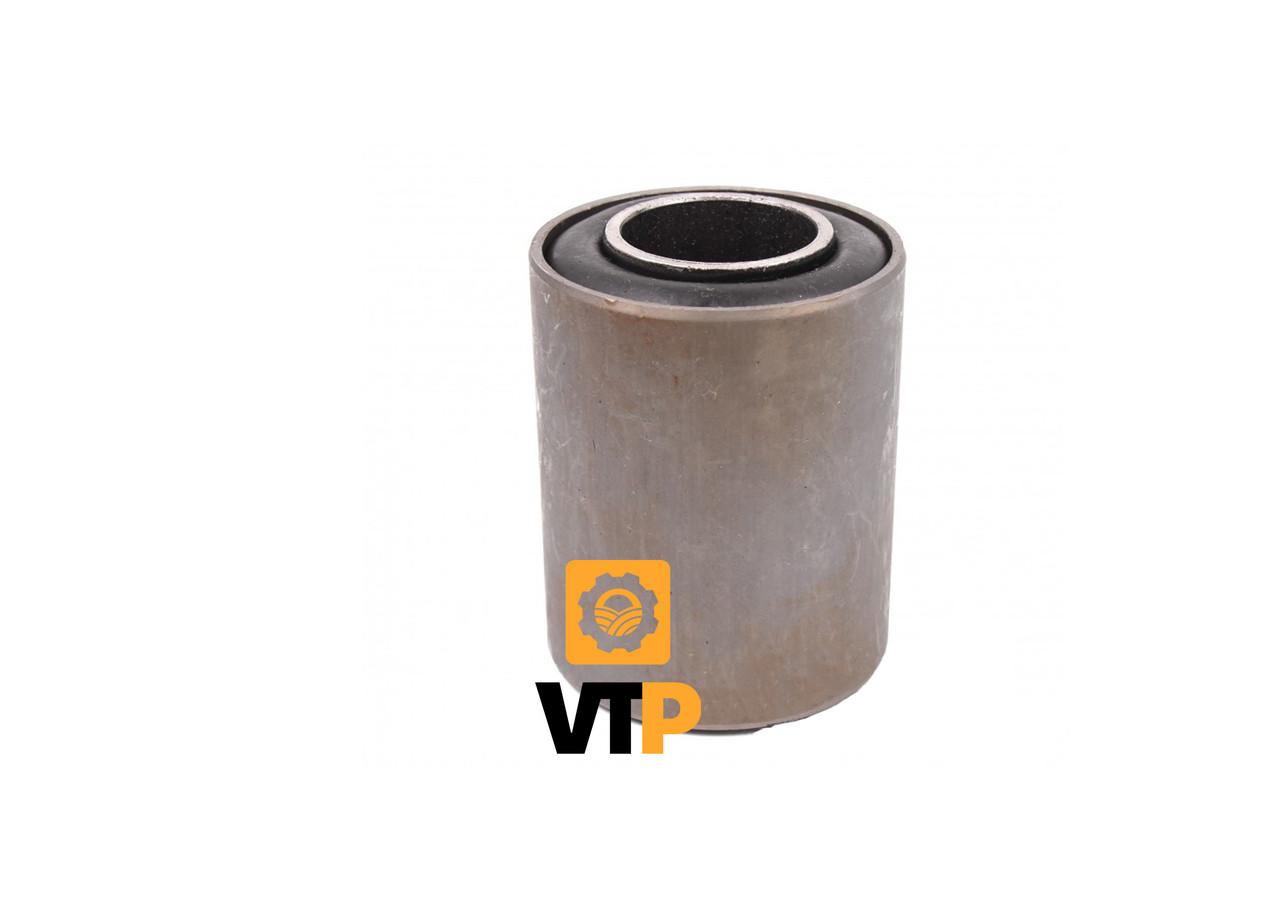 Сайлентблок Claas 647431.0B соломотряса (36х70х90)