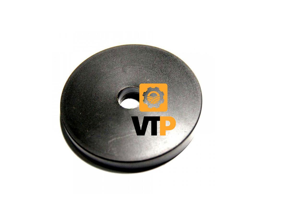 Ролик Claas 642489.0 В 11х61 мм. натяжний