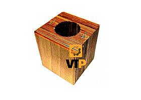 Підшипник Claas 600048.0В  d32, 60x65 соломотряса дерев'яний
