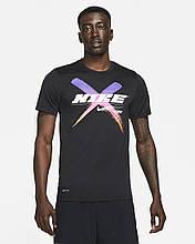 Чоловічі літні спортивні костюми Nike