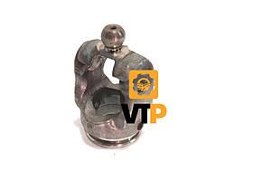 Вилка Claas 921175.0B карданного валу
