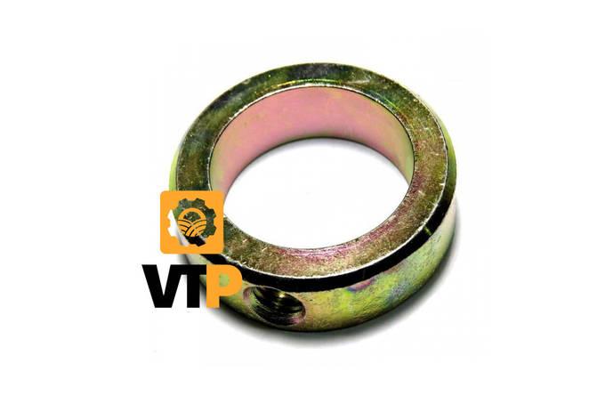 Кільце Claas 503414.1 B А35Е8х50х15/M10 встановочна, фото 2