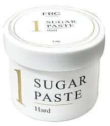 Шугаринг Sugar paste Hard FRC 150 г
