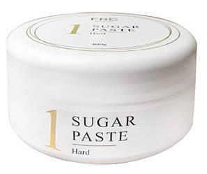 Шугаринг Sugar paste Hard FRC 400 г