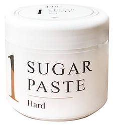 Шугаринг Sugar paste Hard FRC 800 г