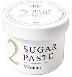 Шугаринг Sugar paste Medium FRC 150 г