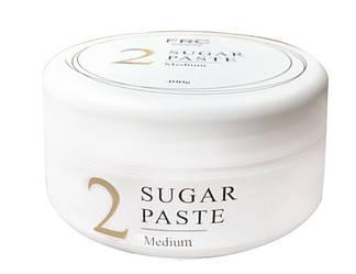 Шугаринг Sugar paste Medium FRC 400 г