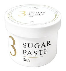 Шугаринг Sugar paste Soft FRC 150 г