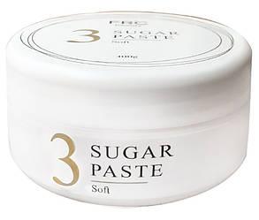 Шугаринг Sugar paste Soft FRC 400 г