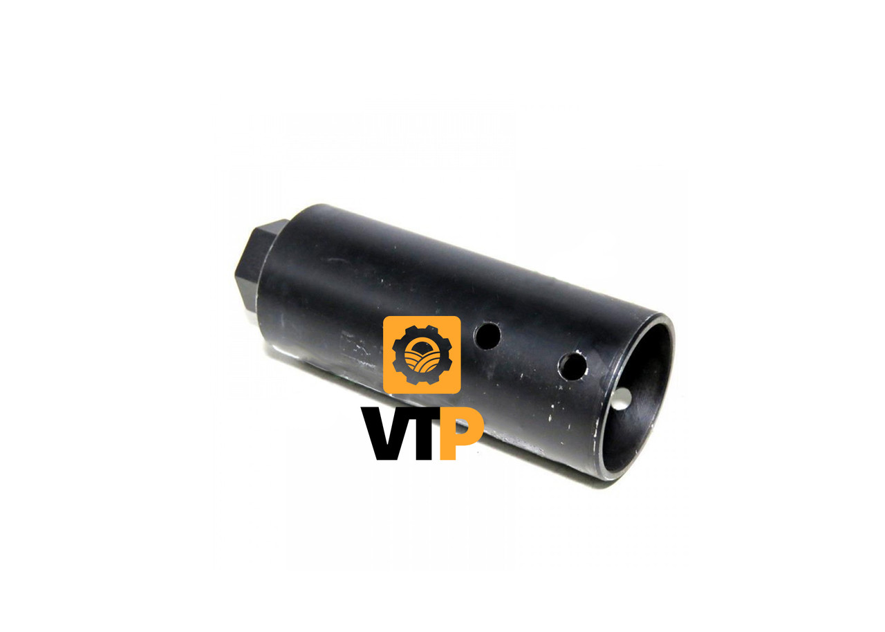 Направляюча Claas 645785.0 В пружини натягувача