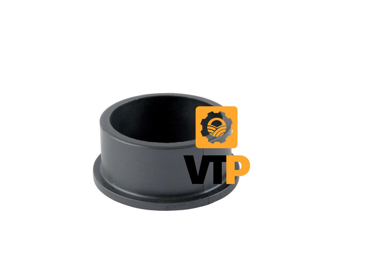 Втулка Claas 008545.0 В 30,4х35х15 важіля мотовила