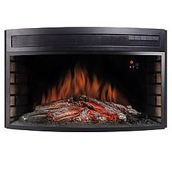 Електрокамін Royal Flame Panoramic 33W LED FX wf