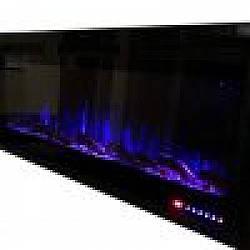 Электрокамин Royal Flame Royal Shine EF 50 wf
