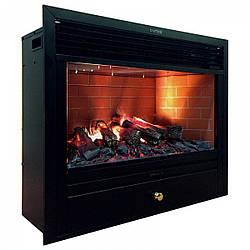 Електрокамін Royal Flame Etna VA-2683 wf