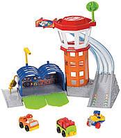 """Іграшка """"Аеропорт"""" від Fisher Price"""