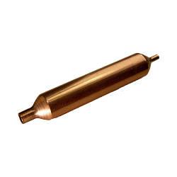 Фильтр-осушитель медный ХМ-FD 50 50 гр (6,35x2,5)